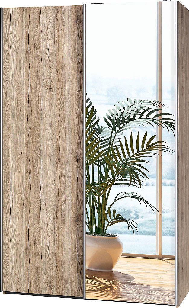 garderobekast 70 cm breed kopen online internetwinkel. Black Bedroom Furniture Sets. Home Design Ideas