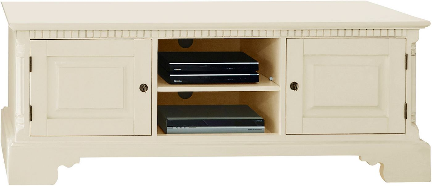 HOME AFFAIRE TV-meubel Oxford breedte 152 cm