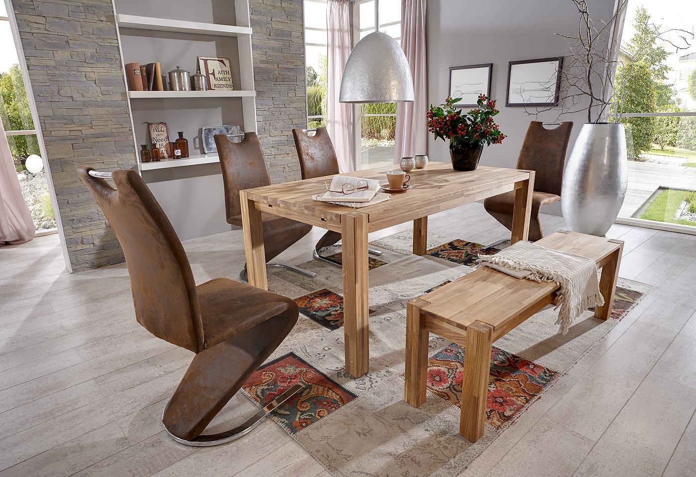 Hoekbank Keuken Otto : Premium Collection By Home Affaire HOME AFFAIRE Zitbank Paula