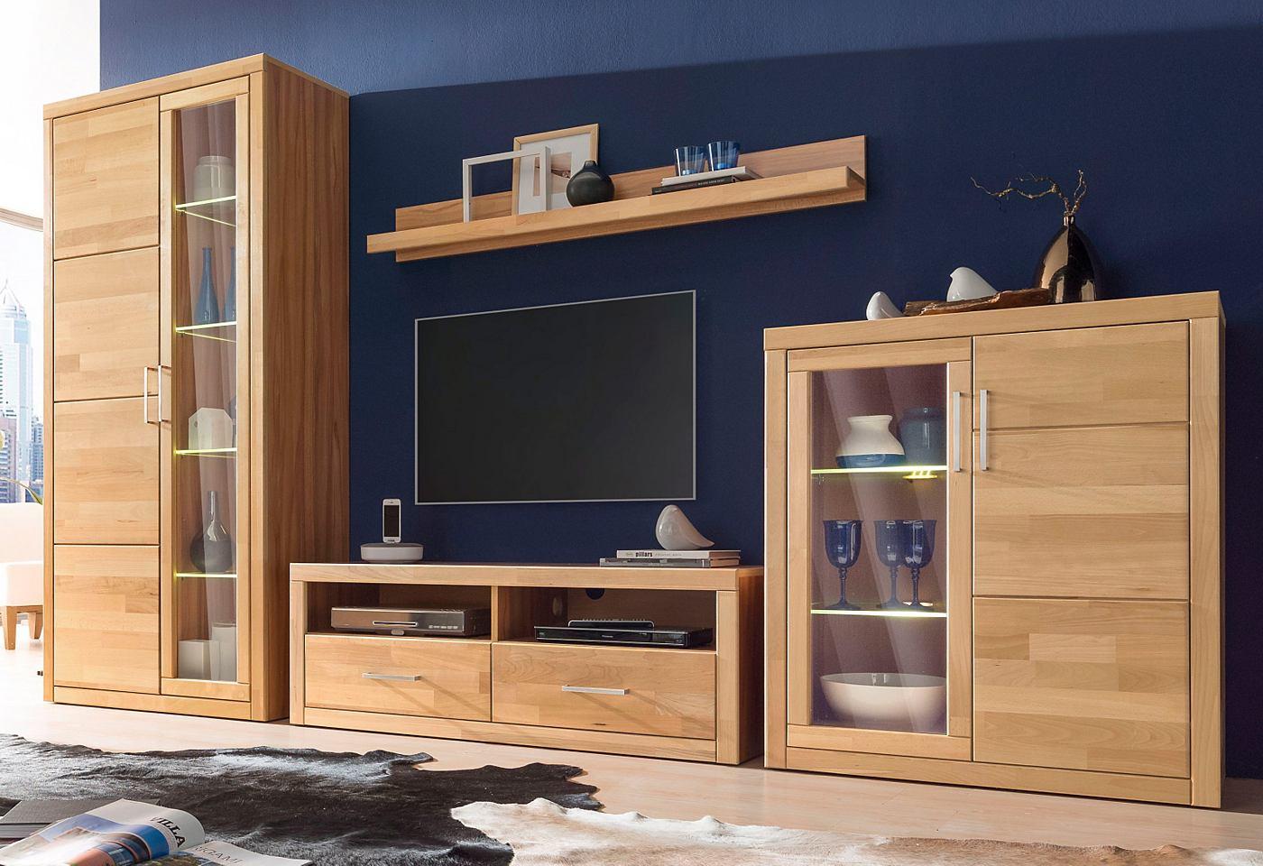 Tv-meubelen OTTO - Duifwitgoedservice