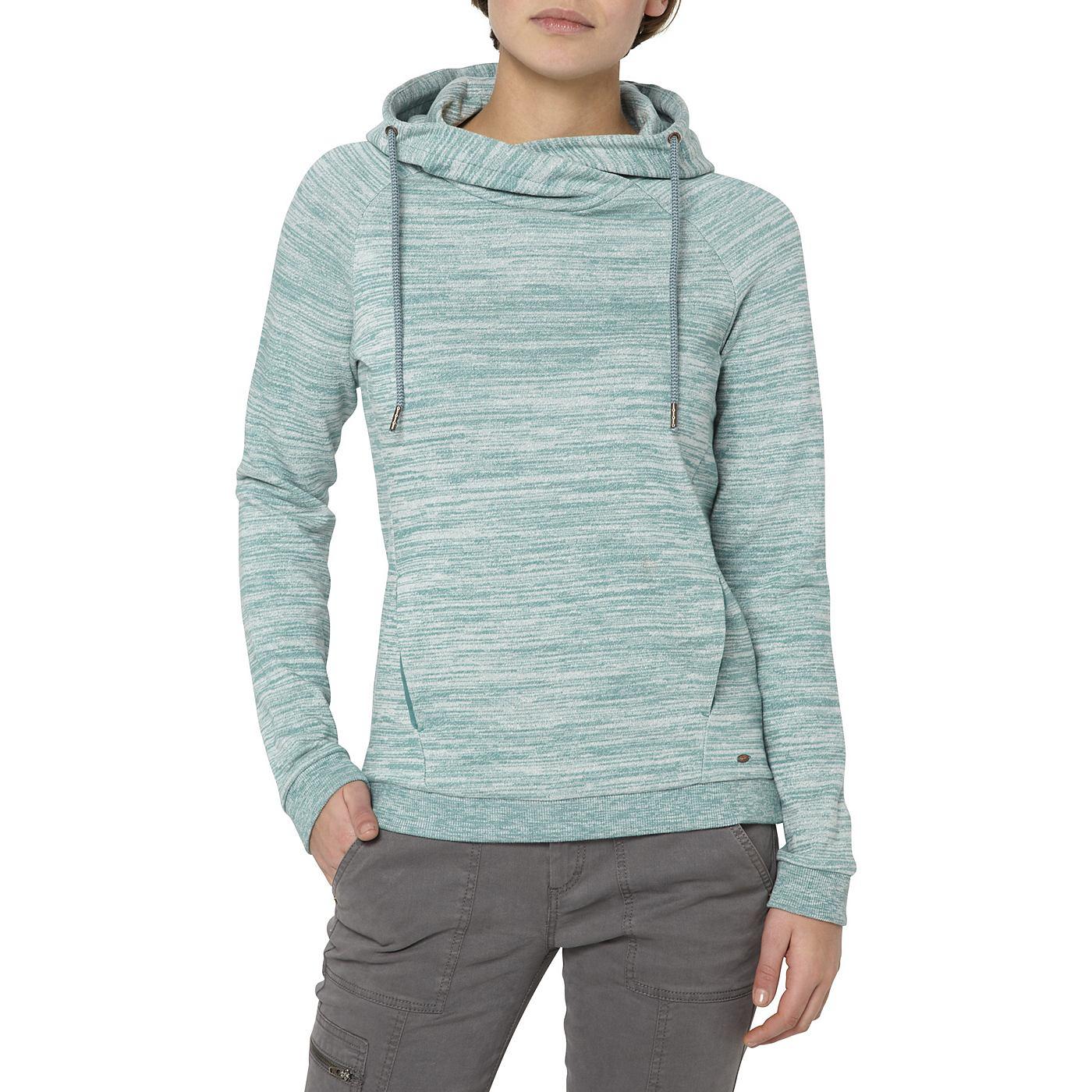 O'Neill Sweatshirt »Roadie«