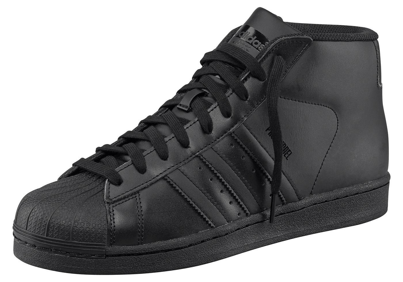 Adidas Schoenen Heren Hoog