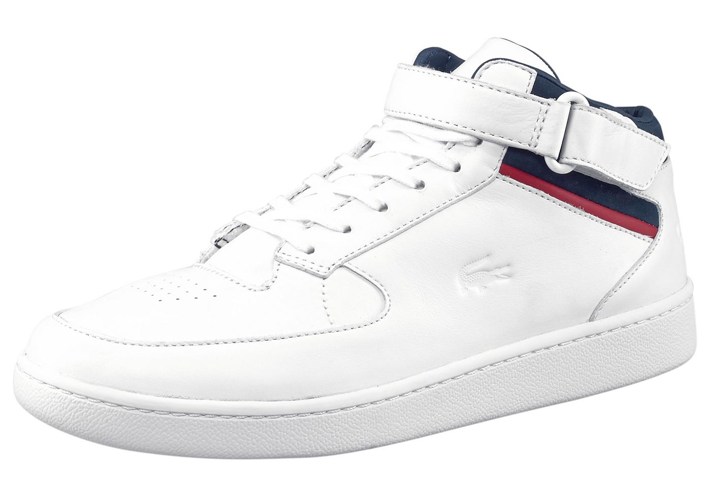 LACOSTE Sneakers Turbo 116 1 CAM