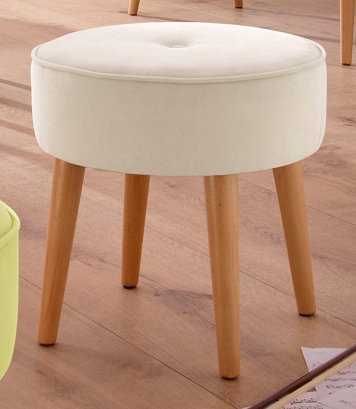 hockers bank zithoek 2 zits en 3 zits banken online. Black Bedroom Furniture Sets. Home Design Ideas