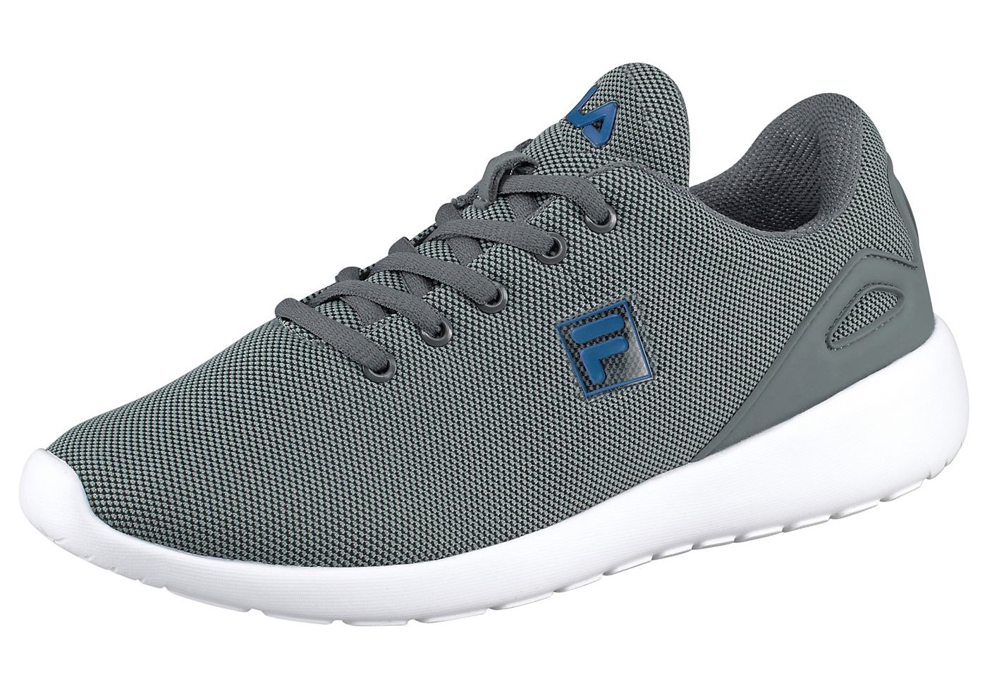 FILA Fury Run Men sneakers