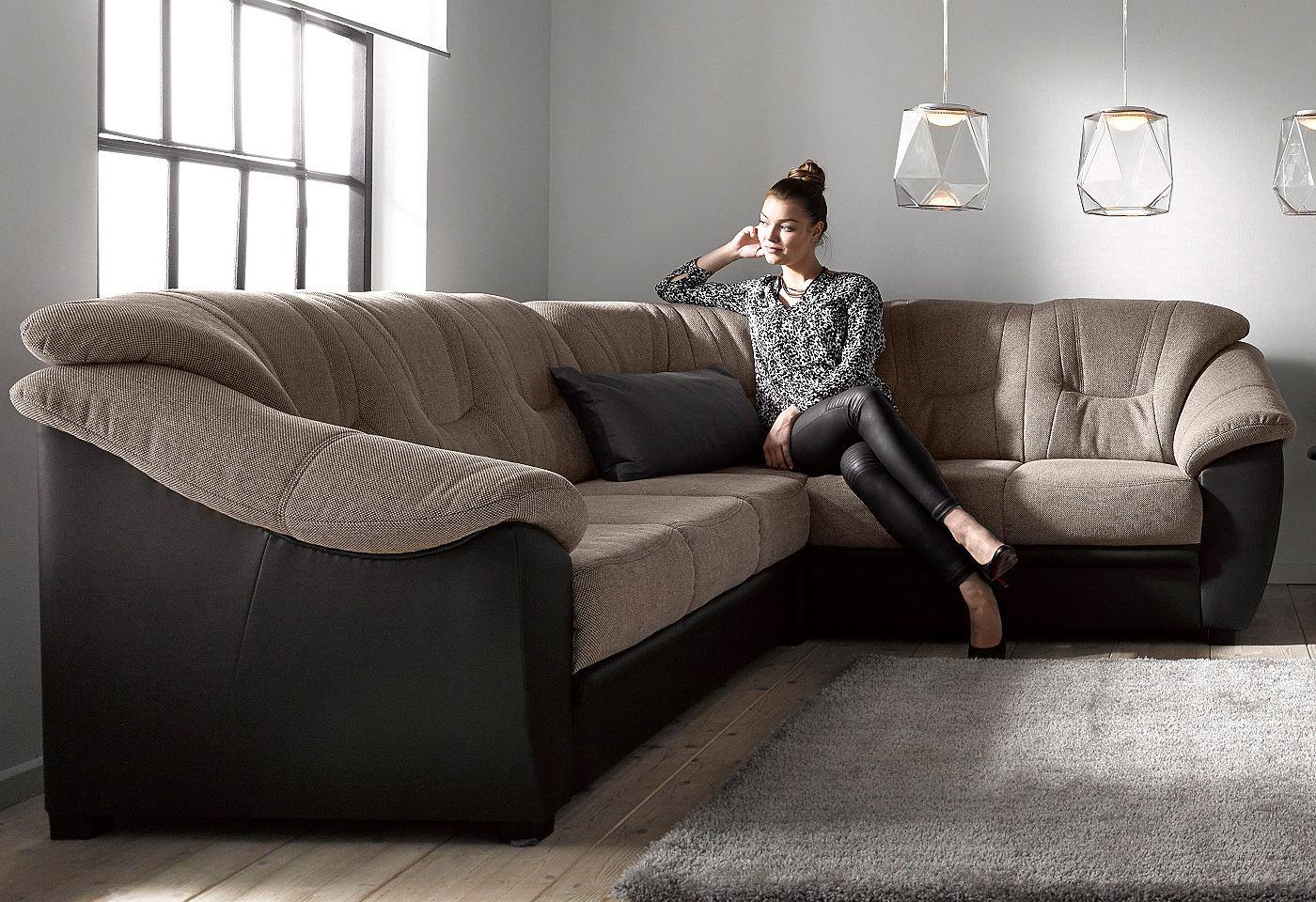 Interieurstyle.nl   bepaal je eigen woonstijl
