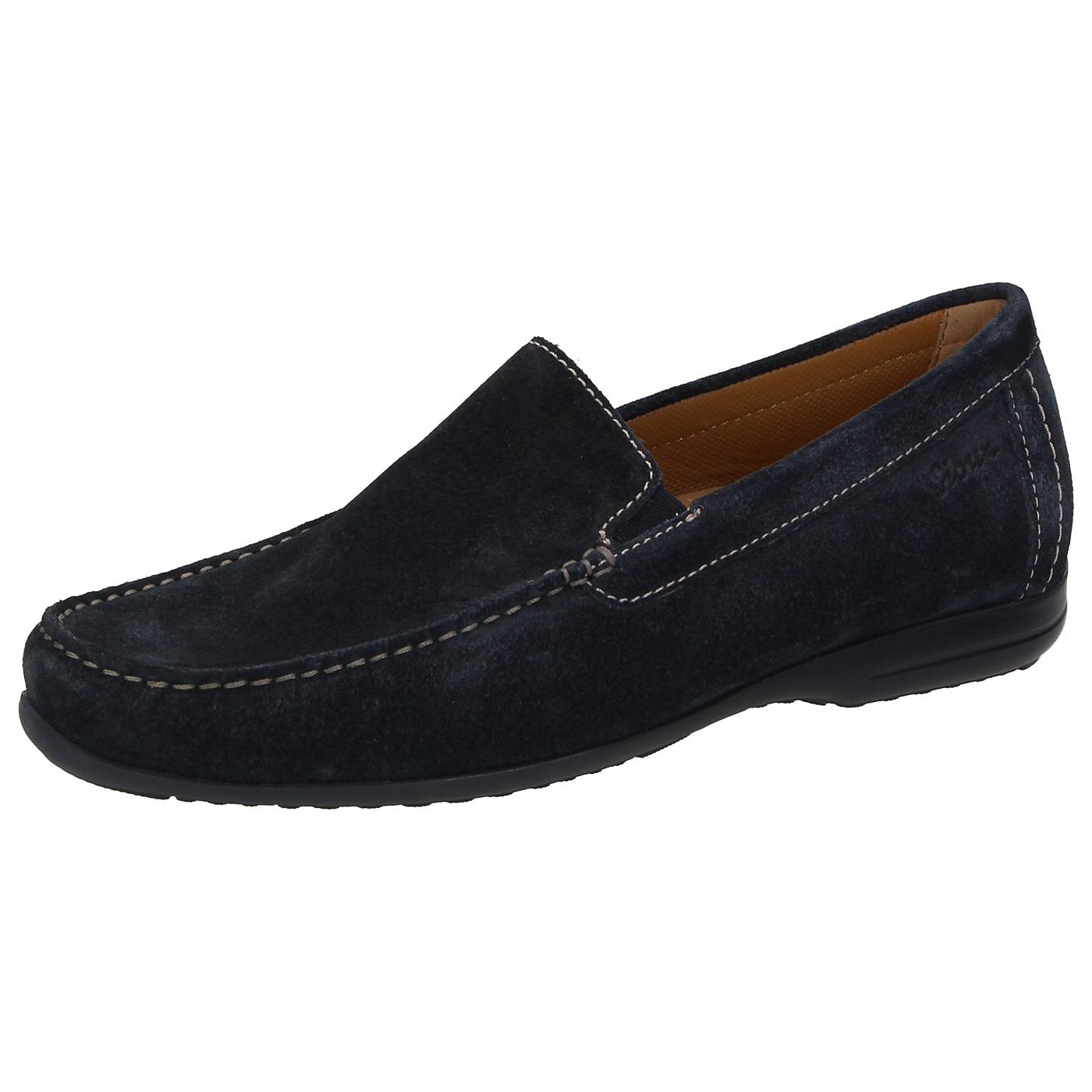 Sioux Slippers »Gion-XL«