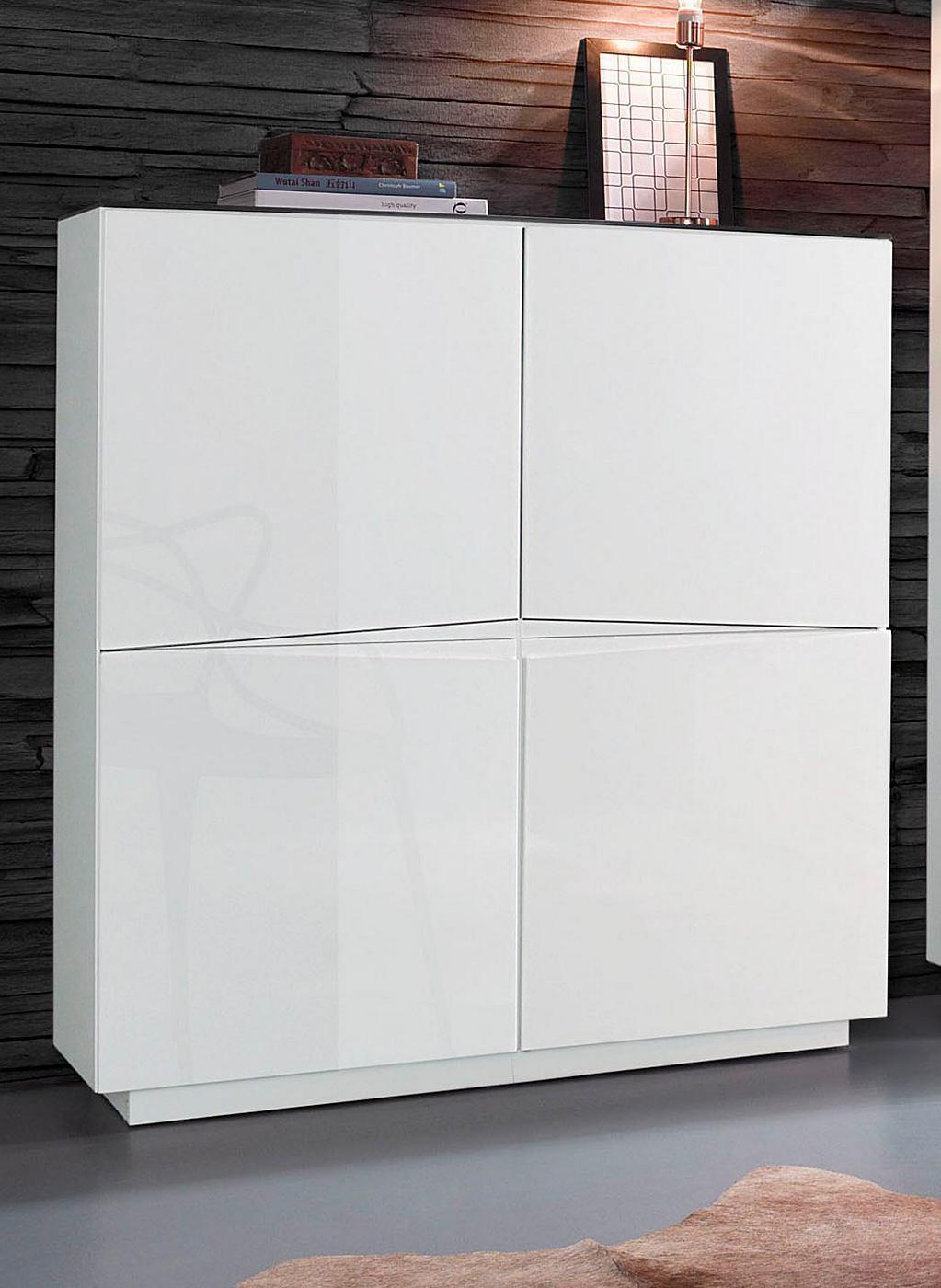 Dressoir   nl fs furniture