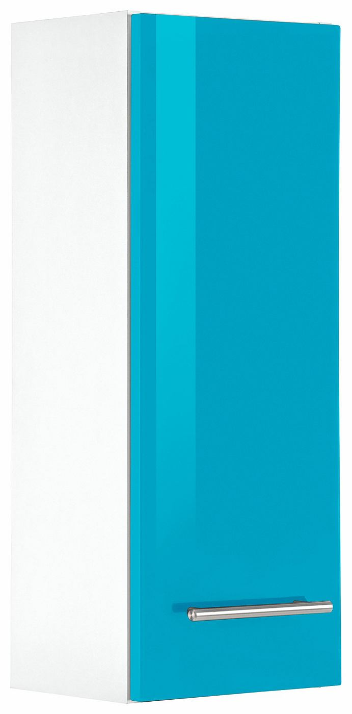 Hangend kastje, HELD MÖBEL, »Venetië«, breedte 25 cm