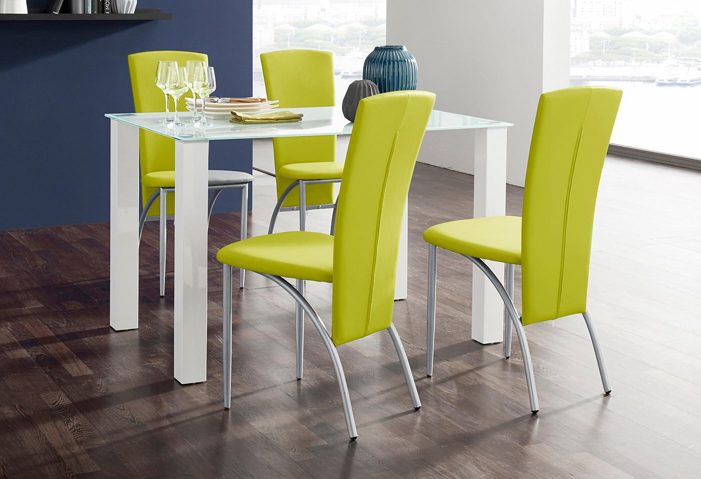 Gamma keukenmeubel   nl fs furniture