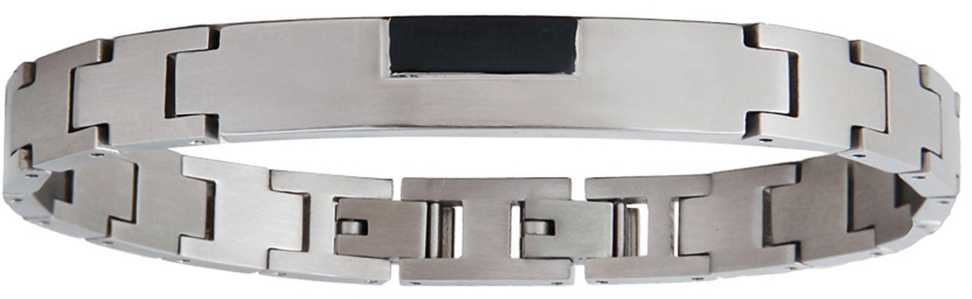 XENOX armband »X2492«