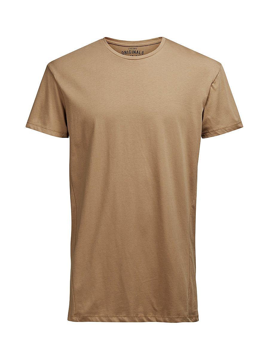 Jack & Jones Box fit T-shirt
