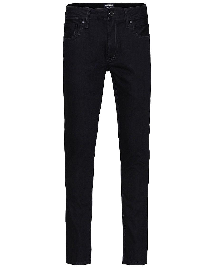 PRODUKT Casual Regular fit jeans
