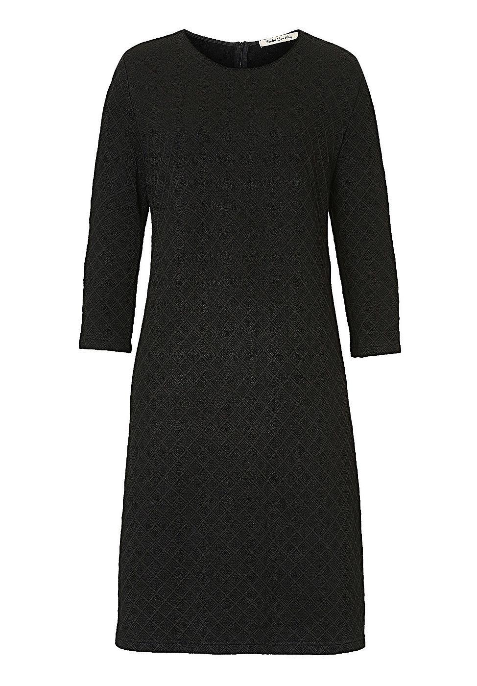 Betty Barclay jurk zwart