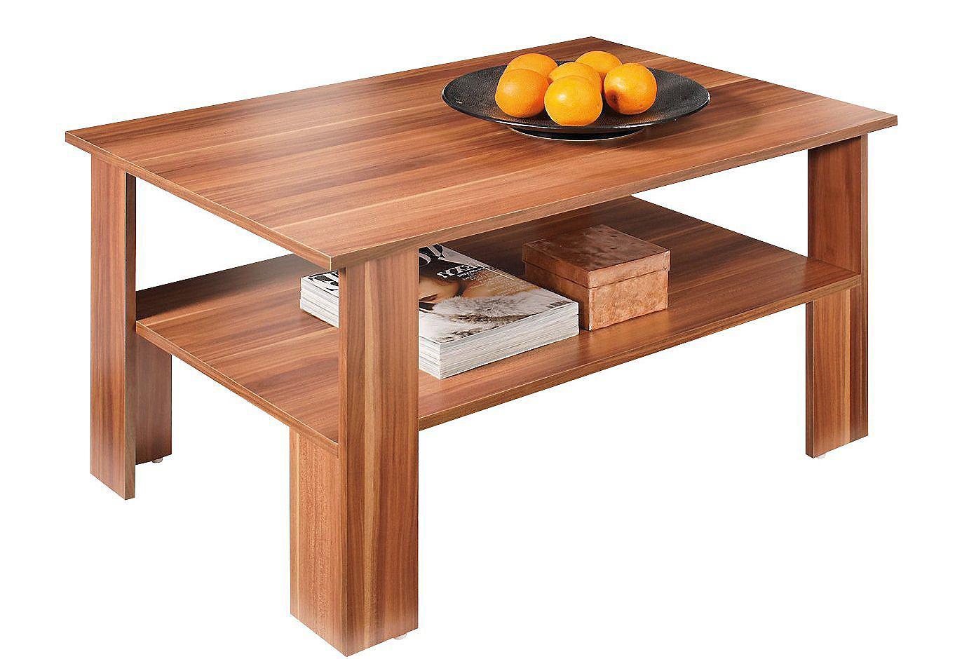 salontafel 100x100 design wenge gehard glas kopen. Black Bedroom Furniture Sets. Home Design Ideas