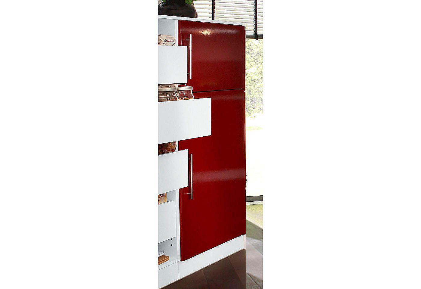 Keukenkasten Ophangen : Ophangen kasten - Duifwitgoedservice