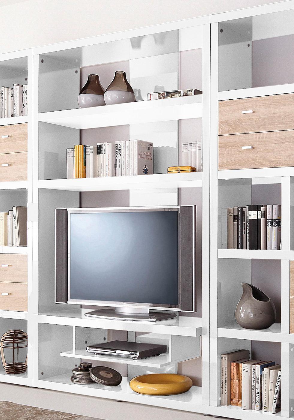 Otto tv meubel kopen?  Online Internetwinkel