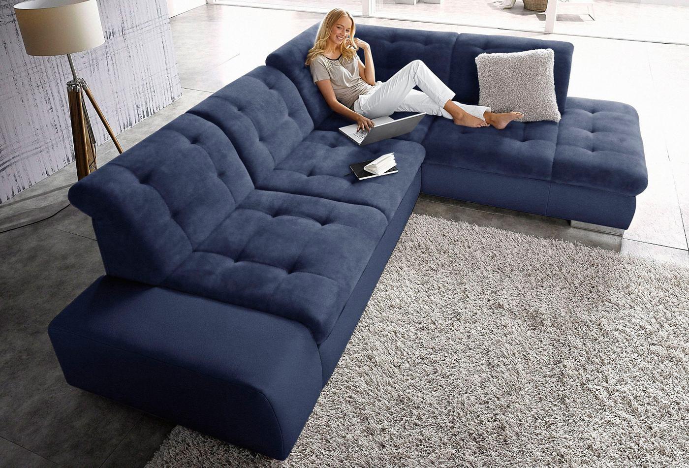 Hoekbank Met Led Verlichting.Bankstel Led Nieuwe Ontwerp Meubelsled Sofa Outdoor En Indoor Night