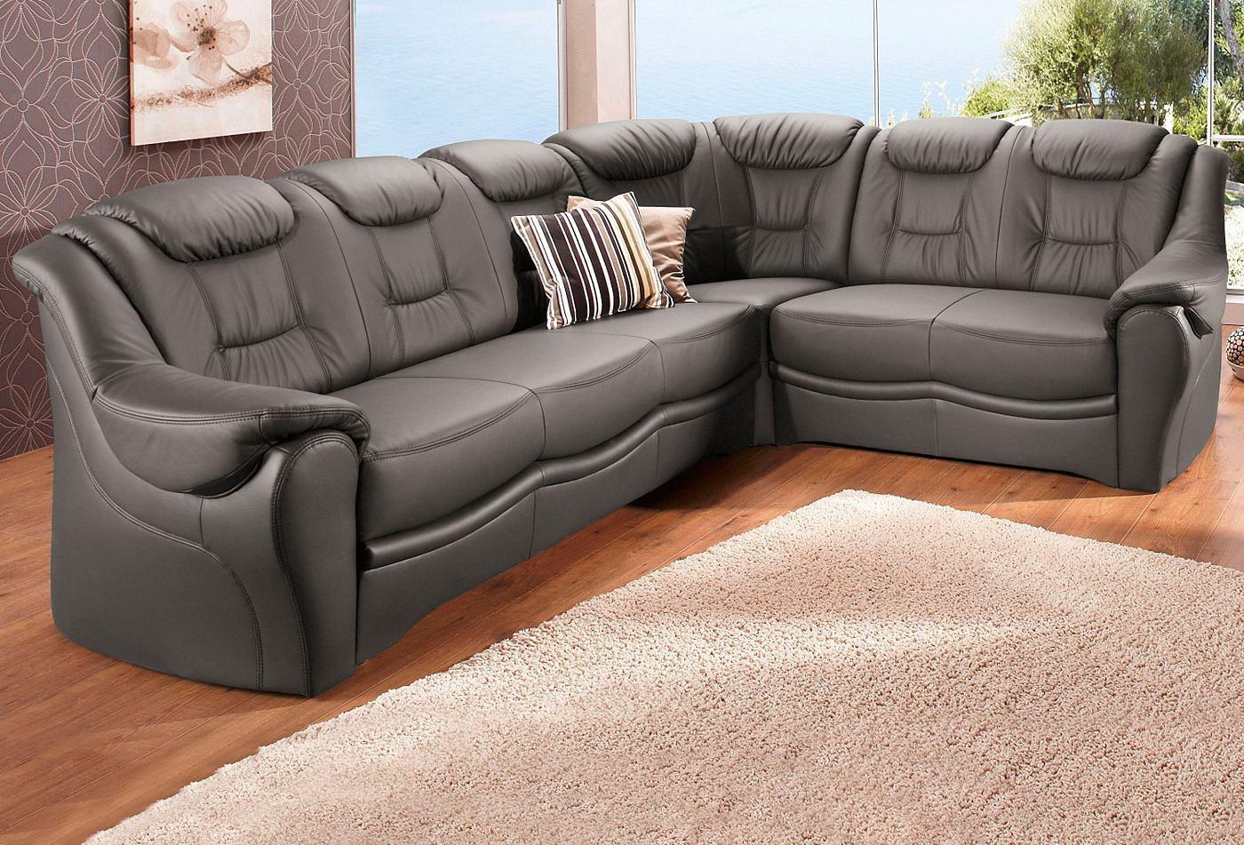 Bank zithoek 2 zits en 3 zits banken online bestellen met garantie - Lounge grijs en paars ...