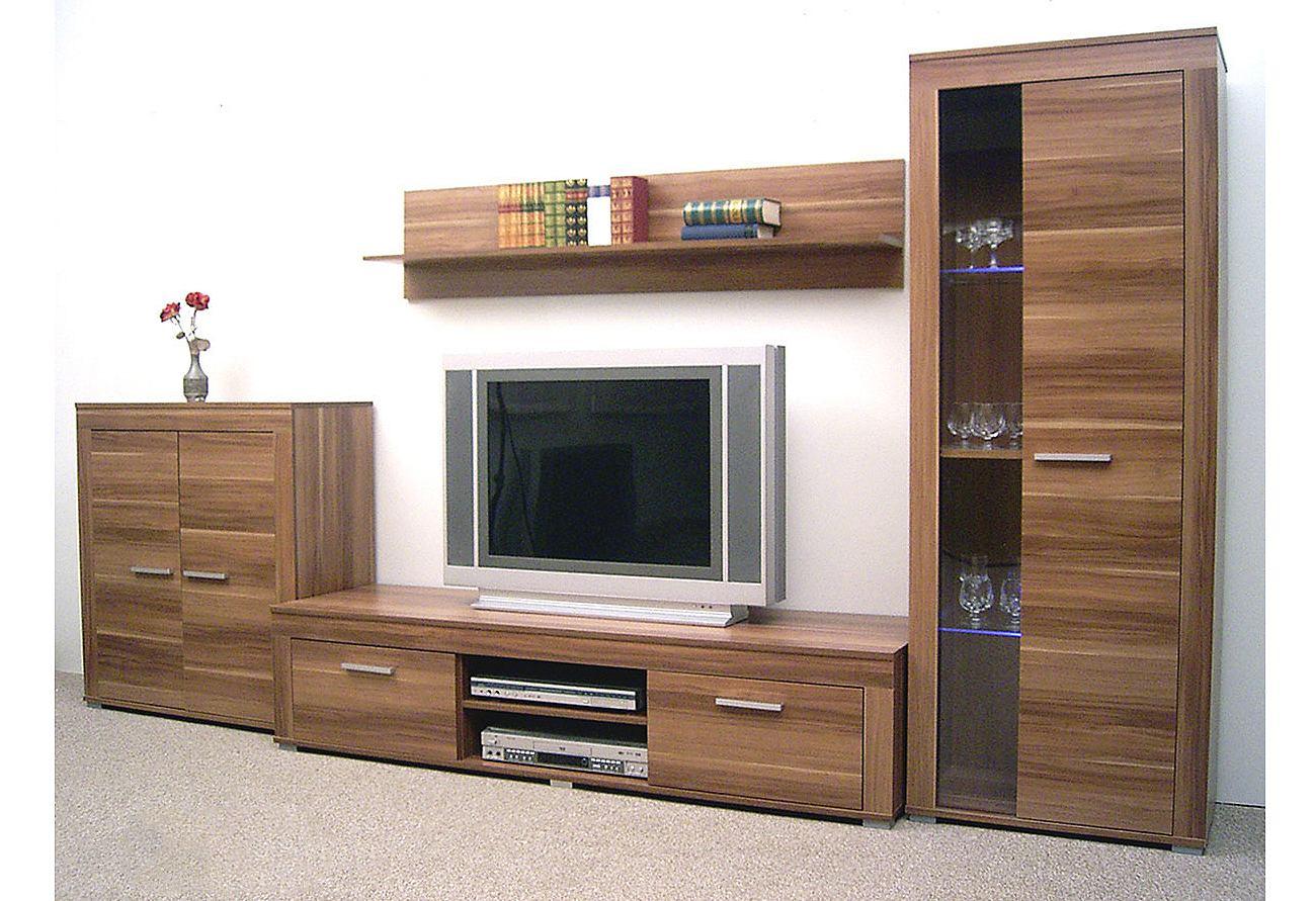 Tv meubelen otto   duifwitgoedservice