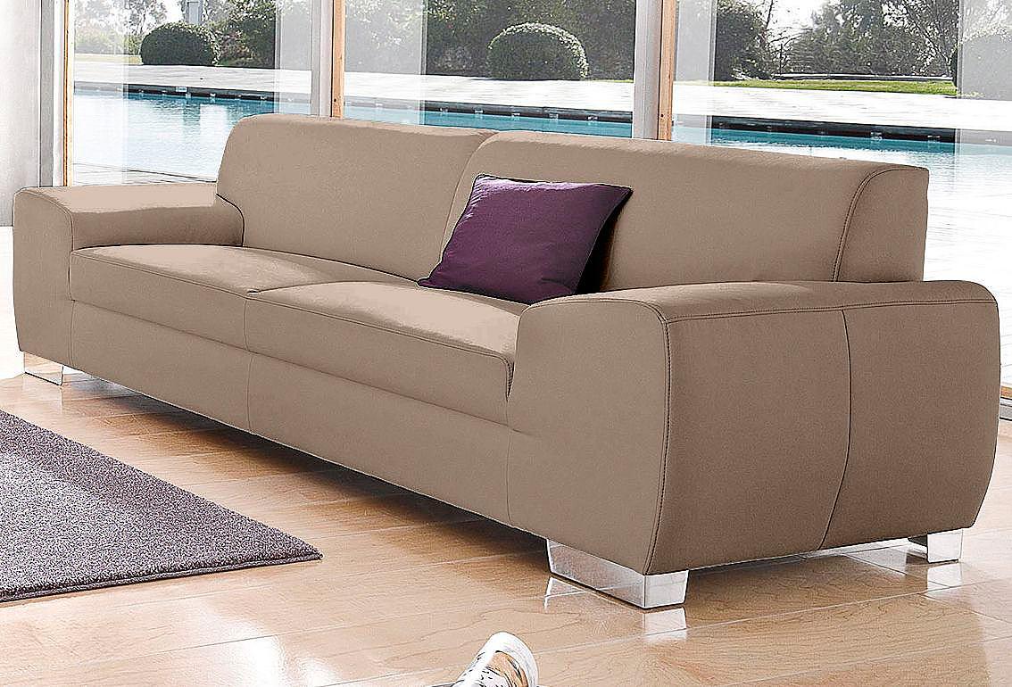 Meubelen klassieke landelijk en moderne meubels