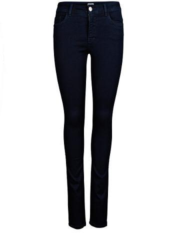 Only Skinny fit jeans »SKINNY REG. SOFT ULTIMATE PIM205 NOOS«