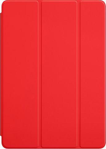 APPLE Beschermhoes Smart Case voor iPad air