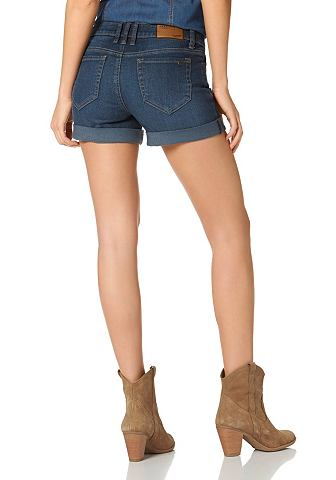 ARIZONA Jeans-short