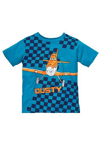 DISNEY T-shirt Planes