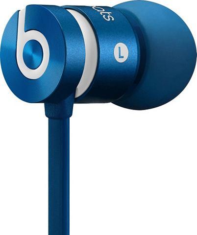 urBeats In Ear Headphone