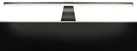 TENCO SYSTEMS LED-kastverlichting 125221