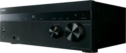 SONY AV-receiver STRDH550