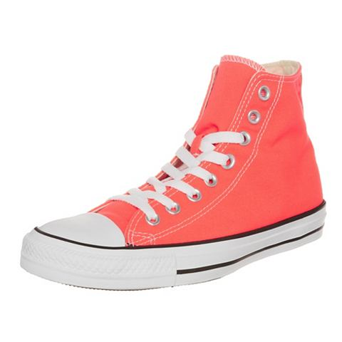 Converse CHUCK TAYLOR ALL STAR HIGH Sneakers hoog Oranje