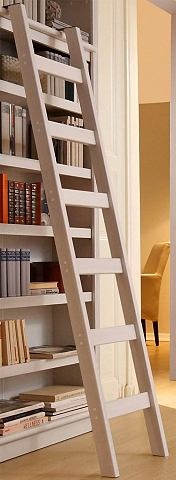 Ladder 'serie Soeren'