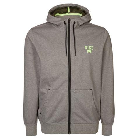 NIKE Northrup 3-Ply hoodie heren