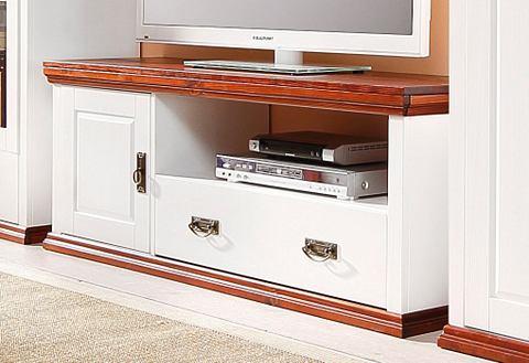 TV-meubel in landhuisstijl