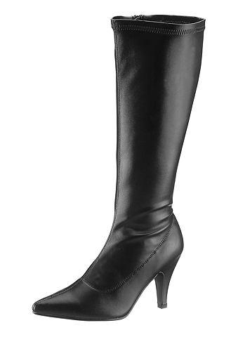 ARIZONA Laarzen met 8 cm hoge hak