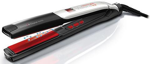 VALERA Straightener Swiss`X Digital Ionic 100.01/l