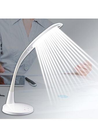 TELESHOP LED-daglicht-tafellamp