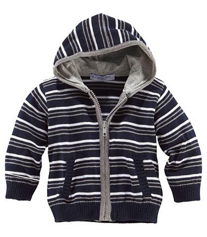 KLITZEKLEIN Baby-vest