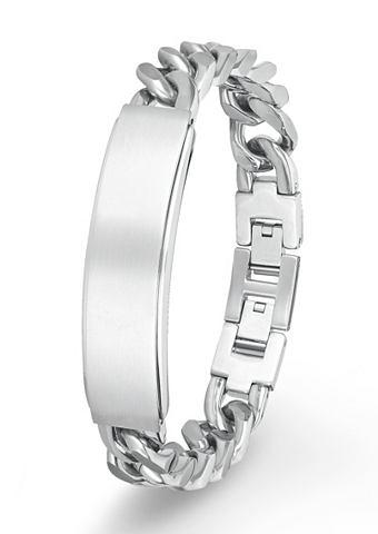 S.OLIVER Armband SO1093/1