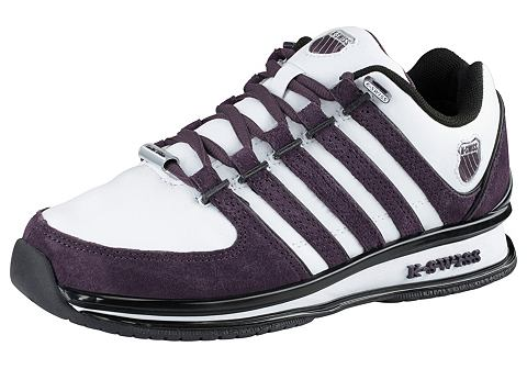 K-SWISS Sneakers Rinzler SP
