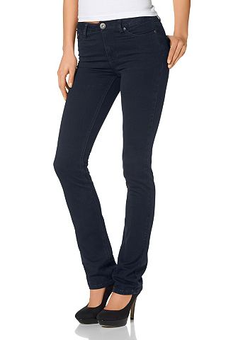 ARIZONA Rechte jeans Ultimate Straight