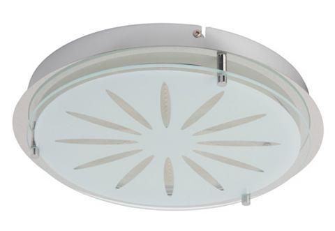BRILLIANT Plafondlamp Ø 33 cm
