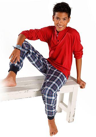 H.I.S Lange pyjama