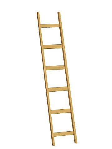 Ladderset