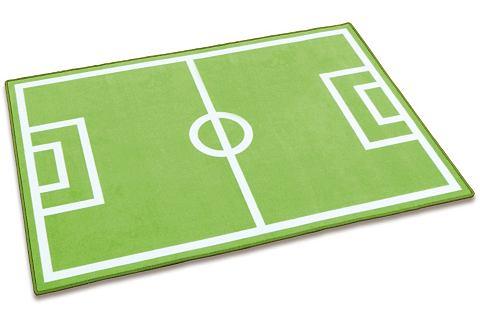 ERZI Speelkleed Voetbal