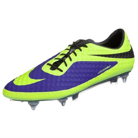 NIKE Hypervenom Phantom Pro SG voetbalschoen