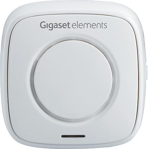 GIGASET ELEMENTS Alarmsirene Siren