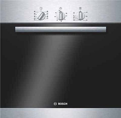 BOSCH Oven HBA21B150E